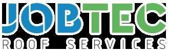 JobTec Roof Services